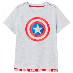 Marvel Avengers Captain America t-shirt