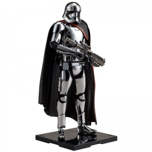 Star Wars Captain Phasma figure 20cm