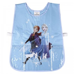 Disney Frozen 2 waterproof apron