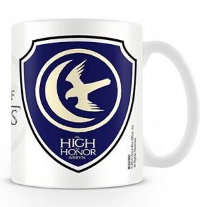 Game of Thrones Arryn mug