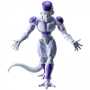 Dragon Ball Z Frieza Model Kit figure 15cm