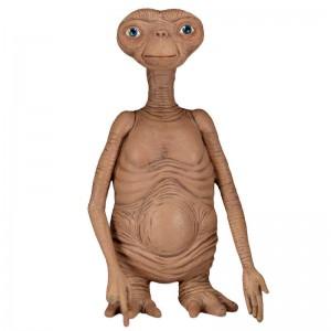 E. T. figure 30cm