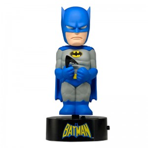 DC Comics Batman Body Knockers figure 15cm