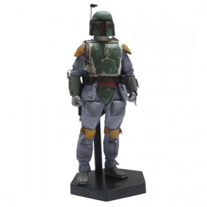 Star Wars Boba Fett 12 inch Figure Version 2