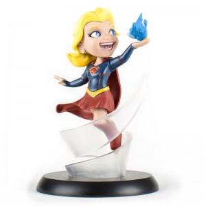 DC Comics Supergirl figure 12cm