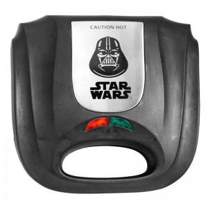 Star Wars Darth Vader Stormtrooper panini press