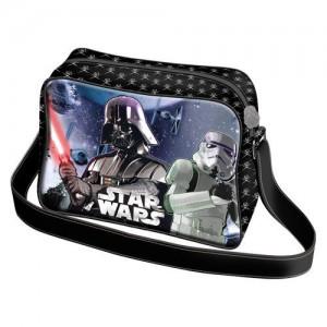 Bandolera Star Wars Vader