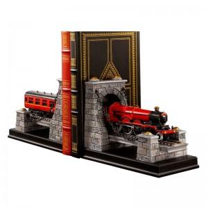Harry Potter Hogwarts Express bookend