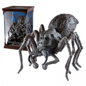 Harry Potter Aragog figure