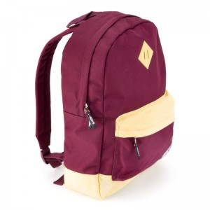Spirit College Girl backpack