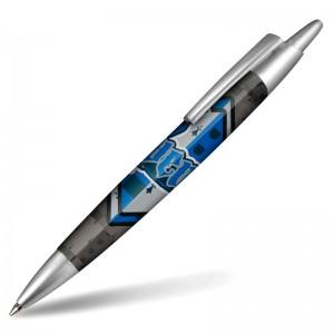 Harry Potter Quidditch Ravenclaw pen