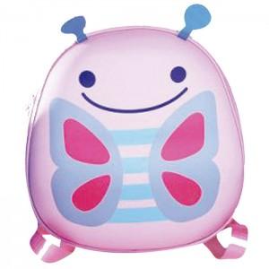 Butterfly EVA backpack 30cm