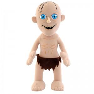 The Hobbit Smeagol plush toy 25cm