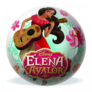 Elena from Avalon assorted ball 15cm