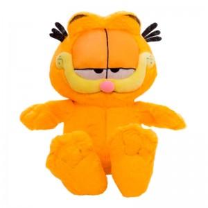 Garfield soft plush toy 36cm