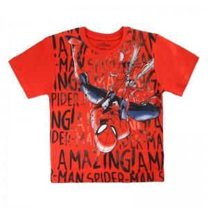 Marvel Spiderman tshirt