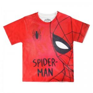 Marvel Spiderman premium tshirt