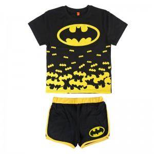 DC Comics Batman pyjama
