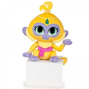 Tala Shimmer and Shine plush toy 30cm