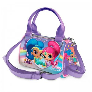 Shimmer and Shine Chest bag