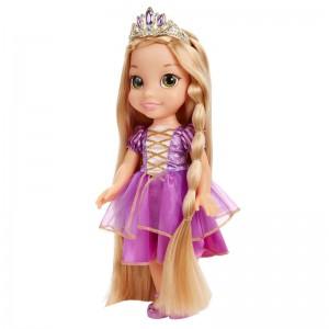 Disney Tangled doll 35cm