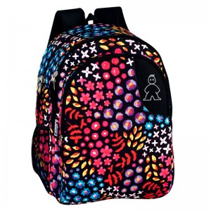 Campro Adele double adaptable backpack 43cm