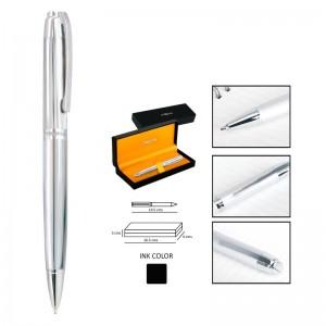 Perona ball pen in gift set