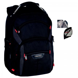 Perona Business Stambul Laptop backpack 44cm