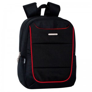 Perona Canadian laptop backpack 40cm
