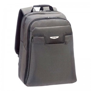Perona Sena laptop adaptable backpack 42cm