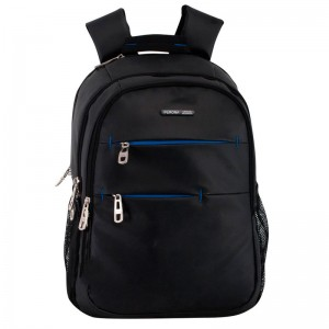 Perona Minnesota adaptable laptop backpack 42cm
