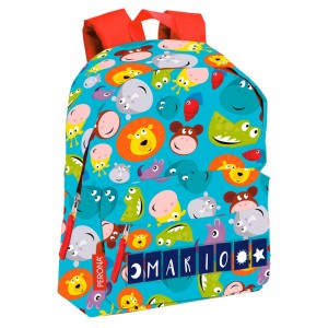 Perona My Jungle backpack 28cm