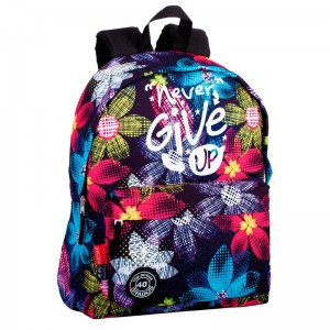 Perona Never Give Up adaptable backpack 42cm