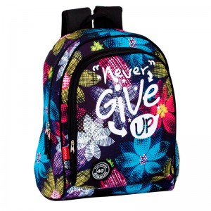 Perona Never Give Up adaptable backpack 43cm