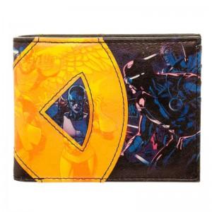 Marvel X-Men wallet