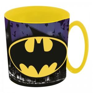 DC Comics Batman micro mug
