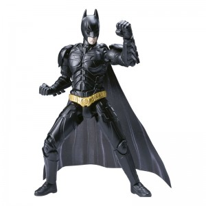 DC Batman articulated figure