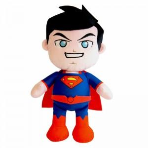 DC Superman toy plush 30cm
