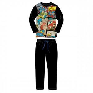 DC Comics Justice League adult pyjama