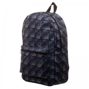 Marvel Black Panther backpack 43cm