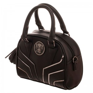 Marvel Black Panther handbag