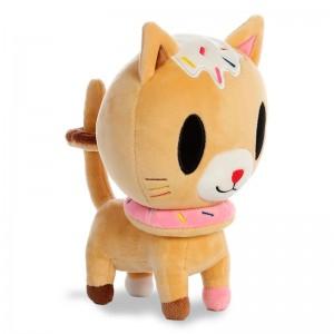Tokidoki Biscottino soft plush toy 20cm