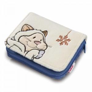 Nici Cat wallet