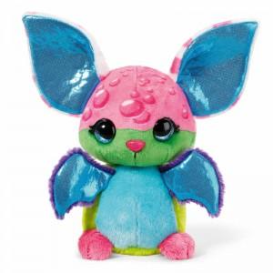 Nici Bat Slucky soft plush toy 22cm