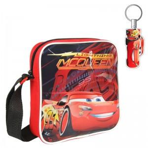 Disney Cars 3 shoulder bag
