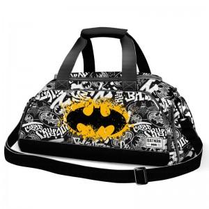 DC Comics Batman Tagsignal sport bag 55cm
