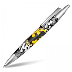DC Comics Batman Tagsignal pen