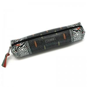 Metamorphosis pencil case