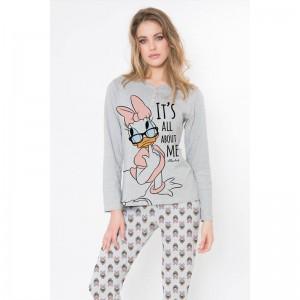 Disney Daisy It Is All About adult pyjama