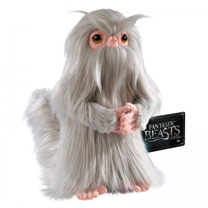 Fantastic Beasts Demiguise plush toy 35cm